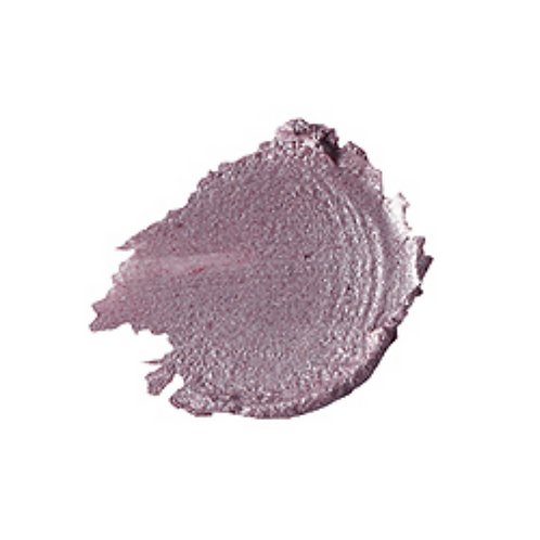 Indelible Creme Eye Shadow in Ever After