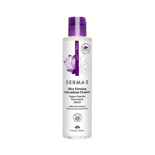 Skin Firming Antioxidant Cleanser