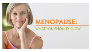 9 Unexpected Symptoms of Menopause