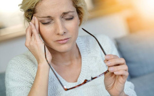 Will Natural Progesterone Help with Migraines and Chronic Headaches?