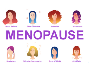8 Myths About Menopause You Can Stop Believing Right Now