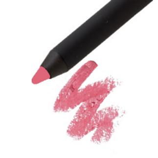 Slim Lip Pencil Cupid's Bow