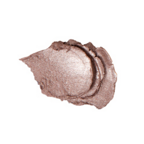 Indelible Creme Eye Shadow in Immortal