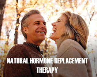What Exactly is a Bio-Identical Hormone?