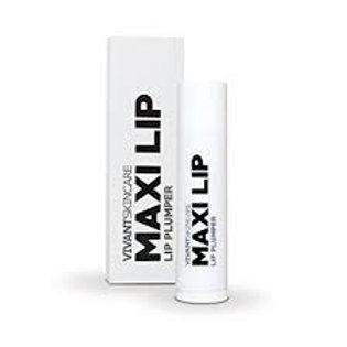 Maxi Lip Enhancer