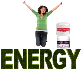 Does Progesterone Give you Energy or Make you Tired?