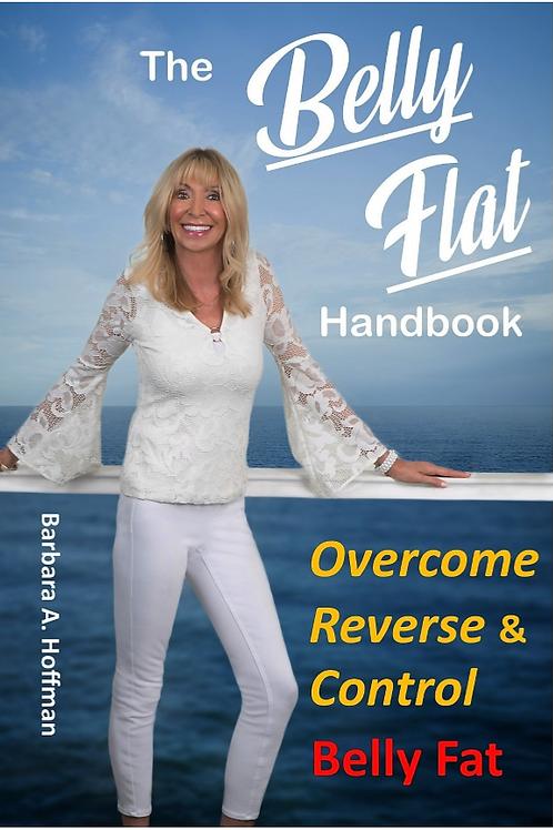 Belly Flat Handbook