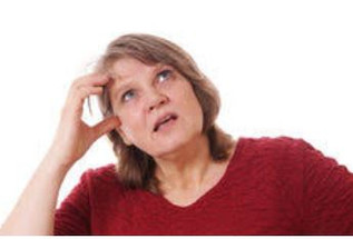 DHEA For Women After Menopause