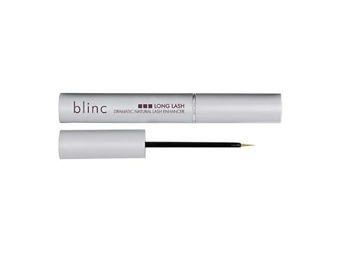 LONG LASH - BLINC
