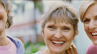 Estrogen Made Easy for You