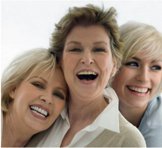 How can Progesterone help you?