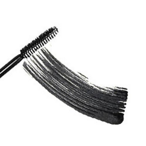 Mascara with Keratin (Black)