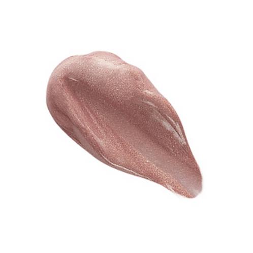 Liquid Lips in Nude Plum