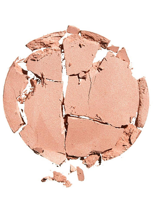 Highlighter in Soft Glow