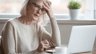 "The Top 5 Most ""Googled"" Questions About Menopause!"