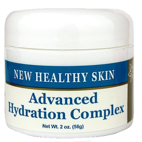 Advanced Hydration Complex