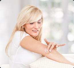 12 Very Surprising Symptoms of Hormone Imbalance