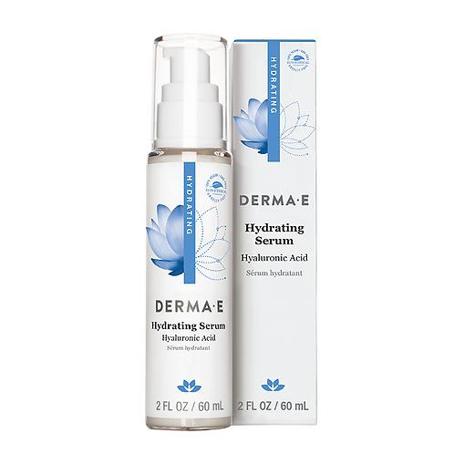 Derma-e Hyaluronic Hydrating Serum