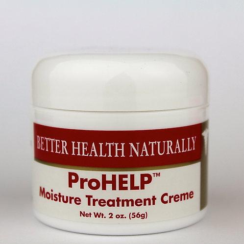 ProHELP Moisture Treatment Creme