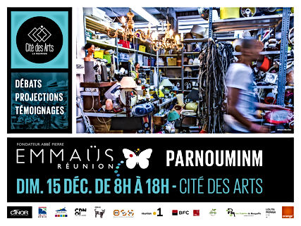 2019-Parnouminm-4X3-Validé_copie.jpg