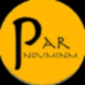 3-Parnoumin-250.png