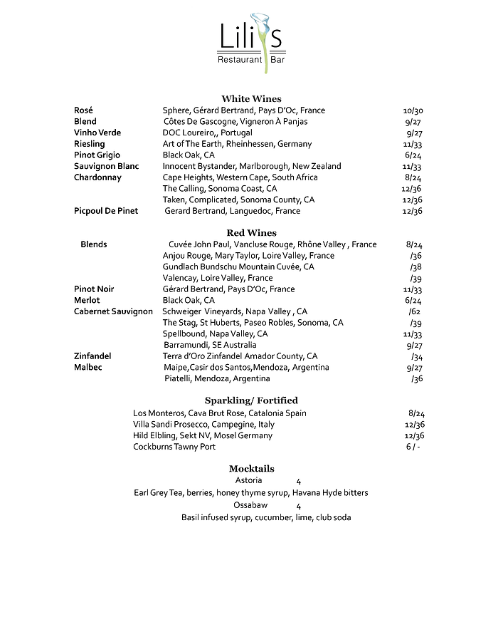 Winter Wine Menu 9-23_Page_2.png