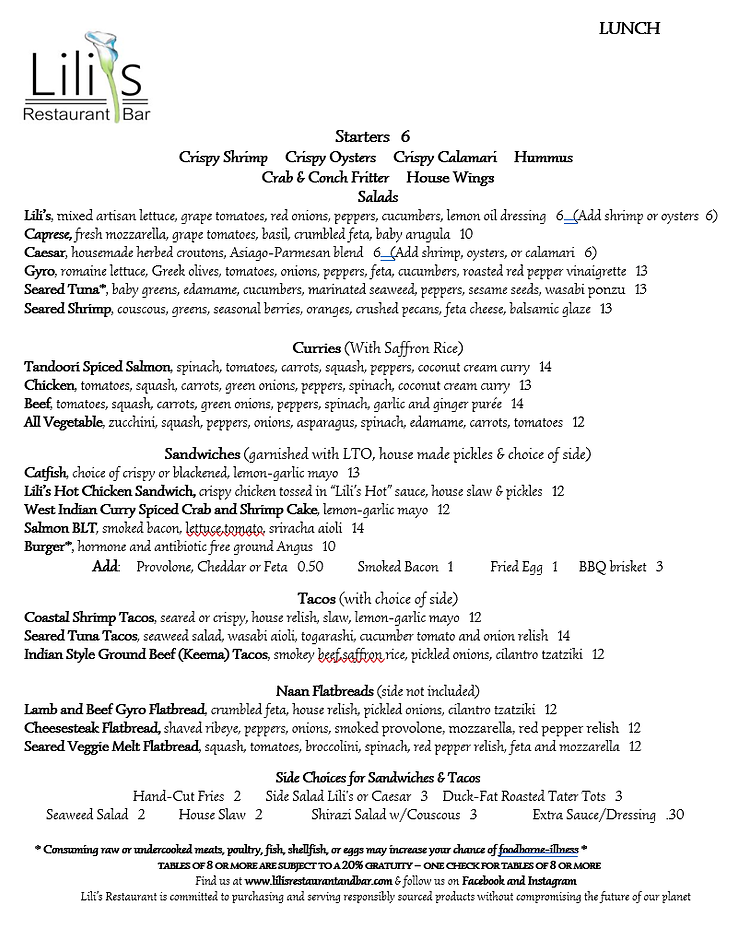 Revised Summer Lunch Menu 10-15.png
