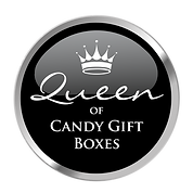 Queen of Candy Gift Boxes_F-01_edited.pn