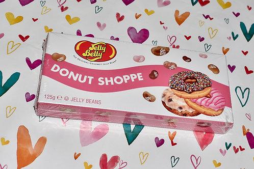 Jelly Belly Donut Shoppe
