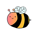 sweet as can bee.png
