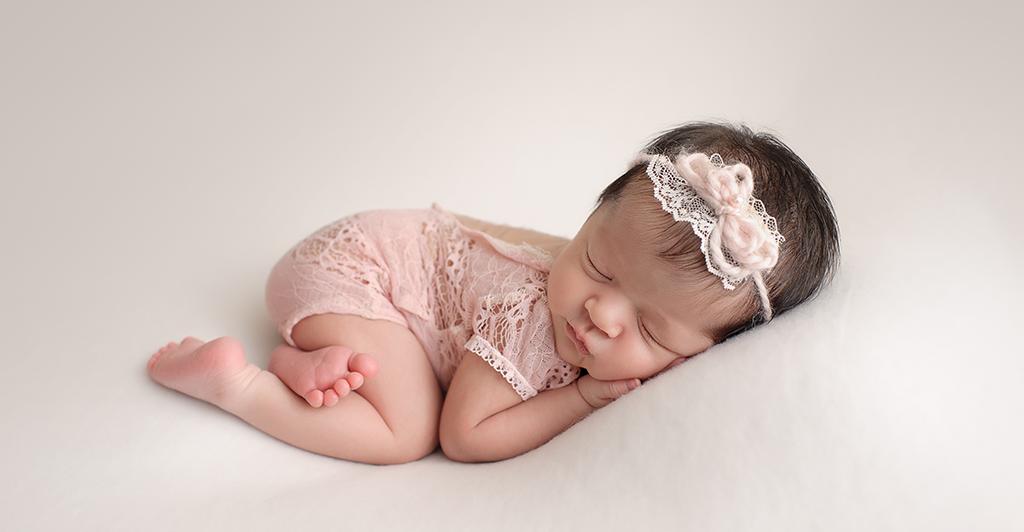Newborn / Birth