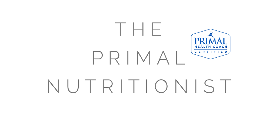 Primal guernsey the primal nutritionist untitled malvernweather Images