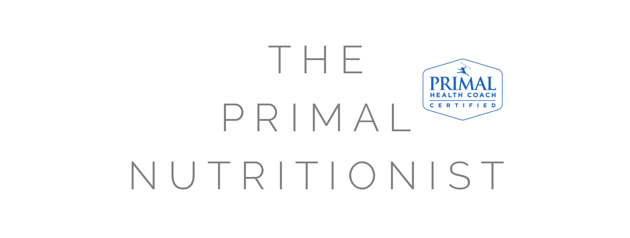 Primal guernsey the primal nutritionist malvernweather Choice Image