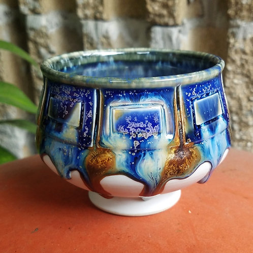 Tea Bowl 13