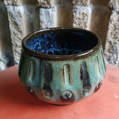 Tea Bowl 12