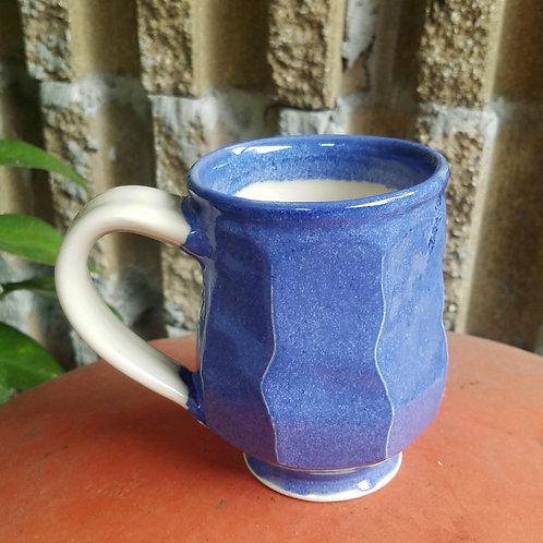 Octagon Mug 3