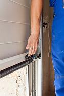 Garage Door Repair in Norfolk, VA