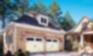garage door 5.jpg
