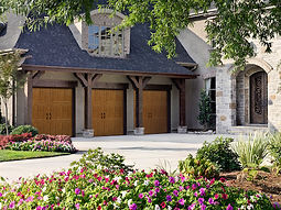 Garage Door Repair in Chesapeake, VA