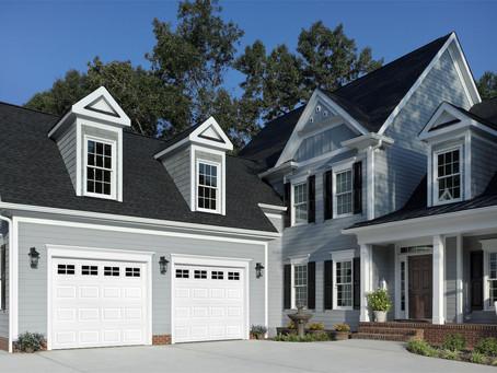 7 Most Popular Garage Door Repairs in Virginia Beach, VA