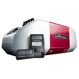 Liftmaster Garage Door Opener Newport News Virginia
