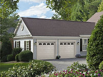Garage Door Spring Repair Hampton