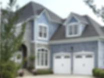Garage Door Opener Chesapeake