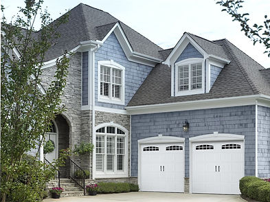 Garage Doors Openers in Hampton, VA