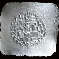 Muraux papier