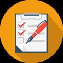 1459537481_checklist.png