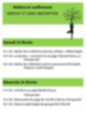 PANNEAU CONFERENCES  pour internet-001.j
