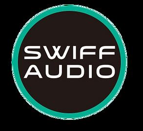 SWIFF AUDIO LOGO.png