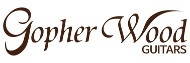 gopherwood_logo.png