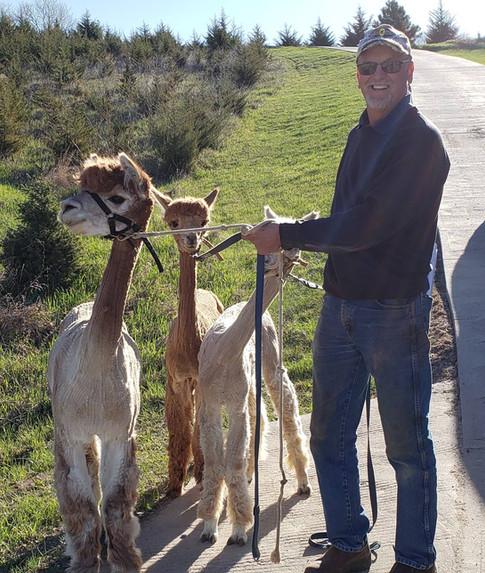 dad and alpacas .jpeg